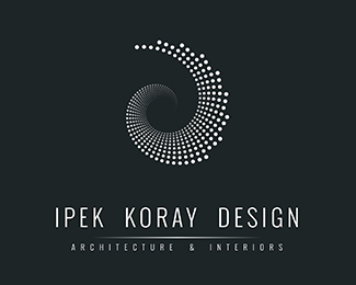 Ipek Koray Design