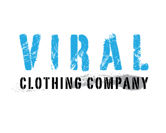 Viral Clothing Company