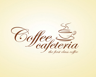 Coffee Cafeteria