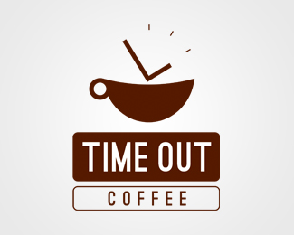 Logopond Logo Brand Amp Identity Inspiration Timeout