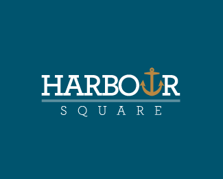 Harbour Square - Anchor
