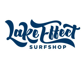 Lake Effect Surf Shop