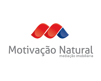 Motivacao Natural