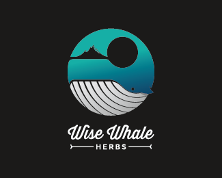 Wise Whale Herbs