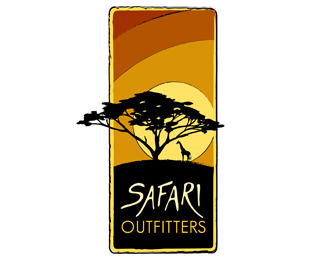 Safari Outfitters - round 2