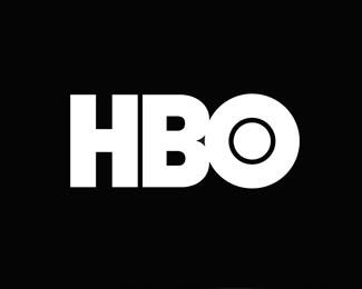 Resultado de imagen de hbo logo