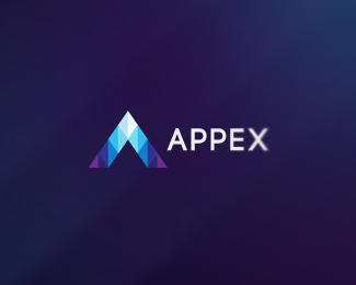 Appex 2nd proposal