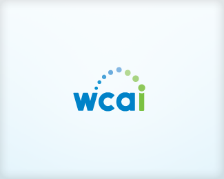 WCA International Redesign