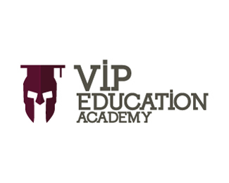 VIP EDUCATION ACADEMY