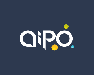 aipo_1
