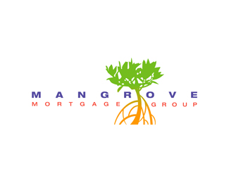 Mangrove Mortgage