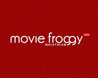 Movie Froggy
