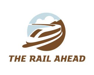 The Rail Ahead 2