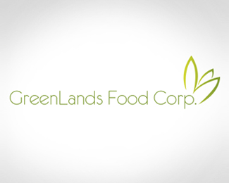 Greenlands Food Corp.