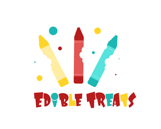 Edible Treats