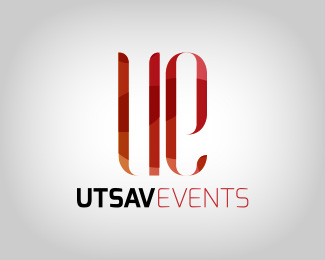 Utsav Events