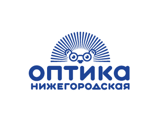 OPTIKA Nizhegorodskaya3