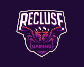 Recluse gaming
