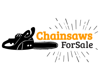 ChainsawsForSale