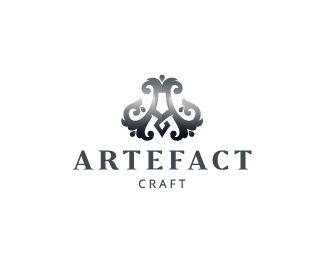 Artefact Craft