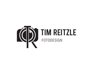 Tim Reitzle Fotodesign