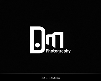 DM photography