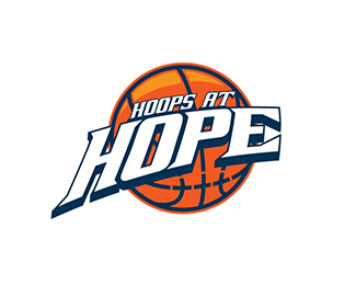 Hoops at Hope