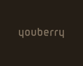 youberry
