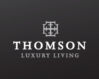Thomson Luxury Living 4