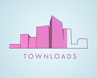 Townloads
