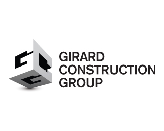 Girard Construction Group