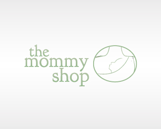 The Mommy Shop
