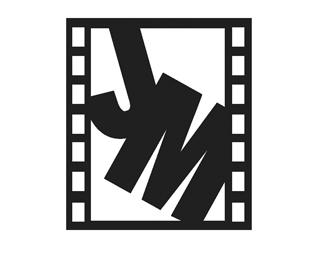 JM Video ...