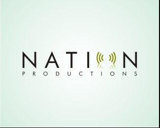 Nation Productions