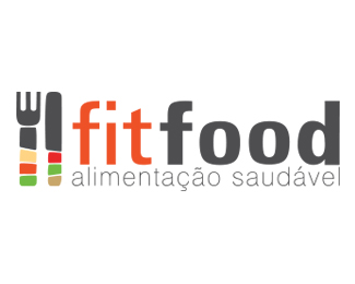 FitFood
