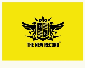 The New Record