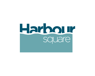 Harbour Square - Wave Word v1
