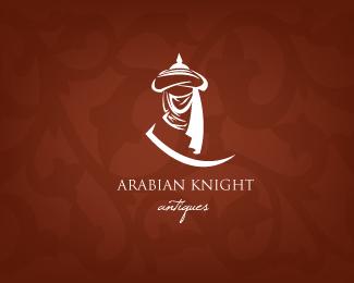 logopond logo brand amp identity inspiration arabian