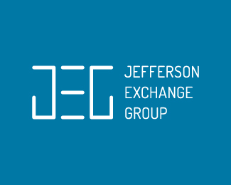 Jefferson Exchange Group