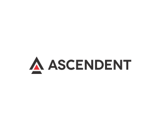 Ascendent Technology Group