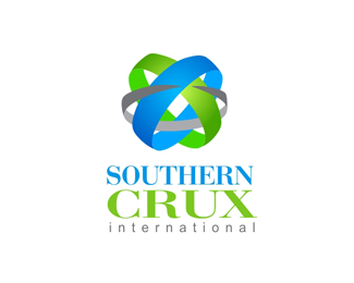 Southern Crux International