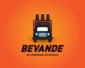 Logotipos de empresa de transporte