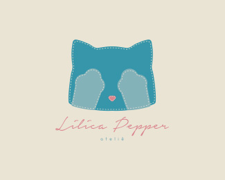 Lilica Pepper