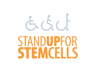 Stand Up for Stem Cells
