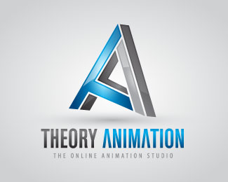 Theory Animation
