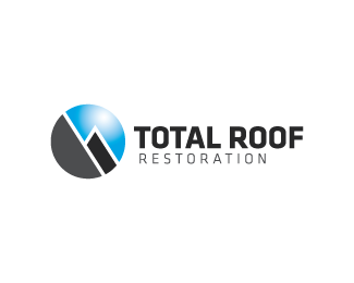Total Roof Restoration