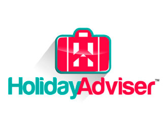 Holiday Adviser