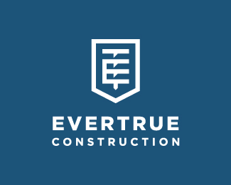 EverTrue Construction