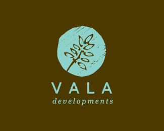 Vala Developments
