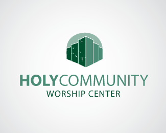 Holy Community Worship Center